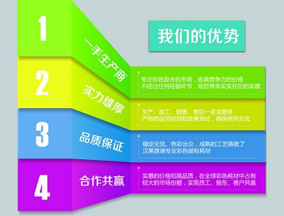 广东清远民用生物质燃油15年新能源老厂