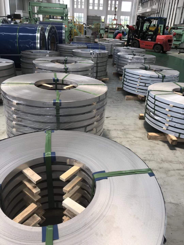 珠海耐高温1900度钢板可根据客户要求定制  保质保量