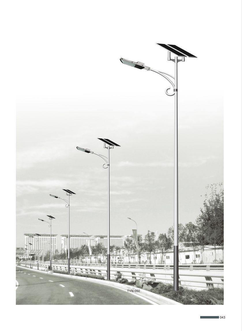 阜阳市临泉县交通信号灯多少钱一个市政工程