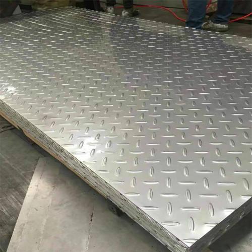 达州1.2个厚的不锈钢板多少钱一吨