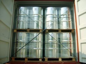 危险品东莞到赣州液体物流专线化工涂料油漆原料运输公司
