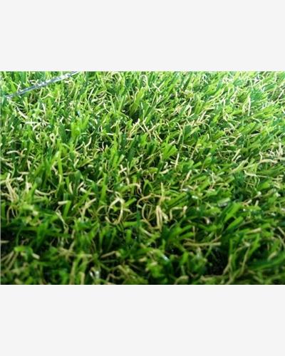 江西省赣州市@仿真草坪厂家 在线报价 仿真草坪工厂
