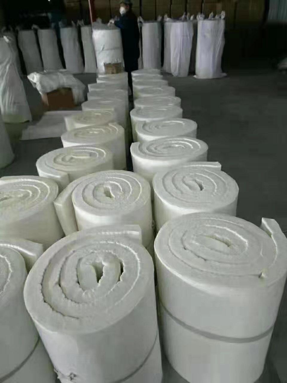 泸州复合硅酸盐板批发采购价格