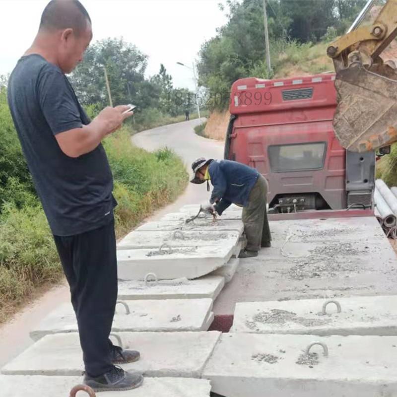 萝北9米水泥电杆重量