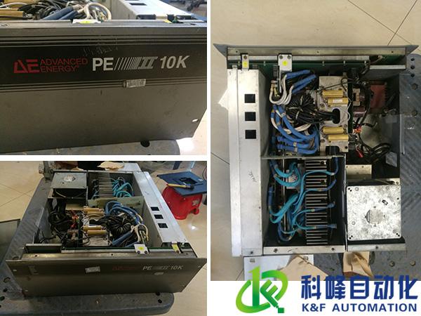 赣州RFPP射频电源维修服务部