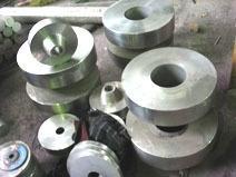武汉市江夏区9cr18mo钢板大厂出货