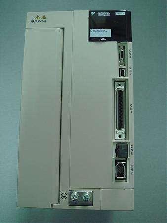 白菜价格-安川FUJI SMT IP-Ⅱ CACR-SR02AD1FR 没模块