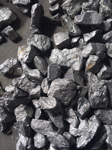 阿坝小金铑黑回收,收购镍渣有没有上门的