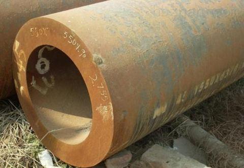 南昌咨询L245管线钢管优惠现货