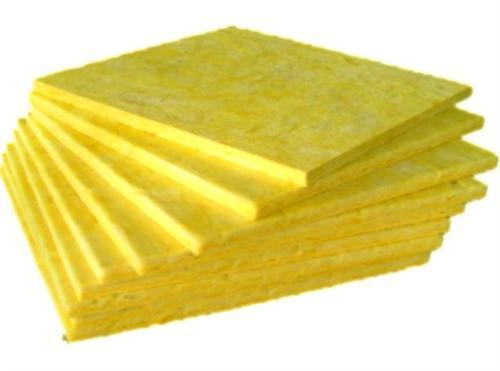 仲巴玻璃棉卷毡厂家