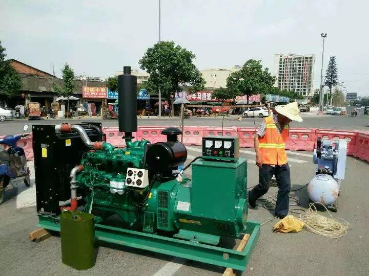 四川广元利州清理河道淤泥----多少钱