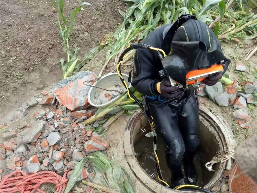 德阳绵竹污水转运-市政管道清淤---怎么收费
