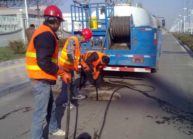 自貢 阿壩理縣污水轉運-服務----多少錢