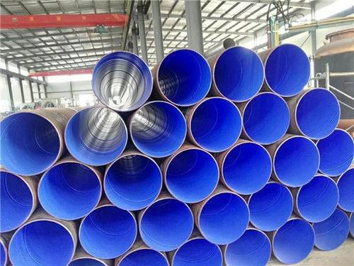 DN2200焊接螺旋钢管多少钱一吨