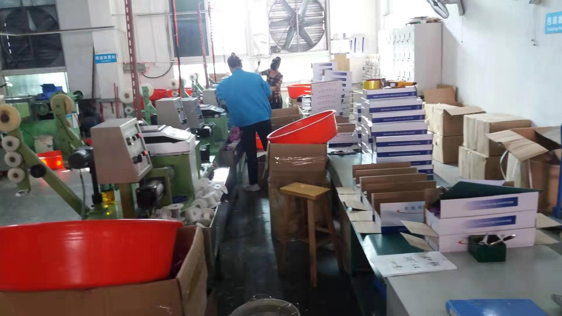 赣州西江镇锡丝回收,铌粉收购利用