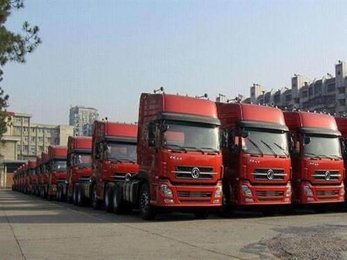 义乌直达三江物流行业公司每天发车