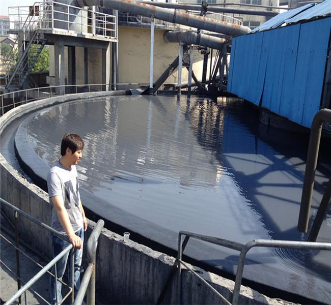 河南碱式氯化铝供应