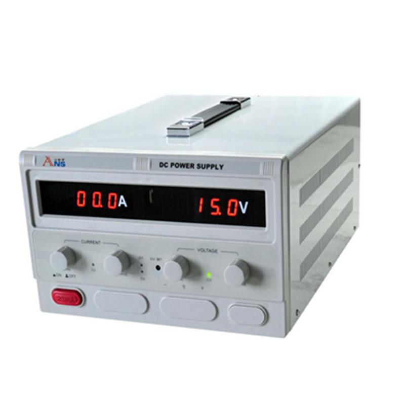 赣州大功率直流电源0-7000V1500A大功率开关电源