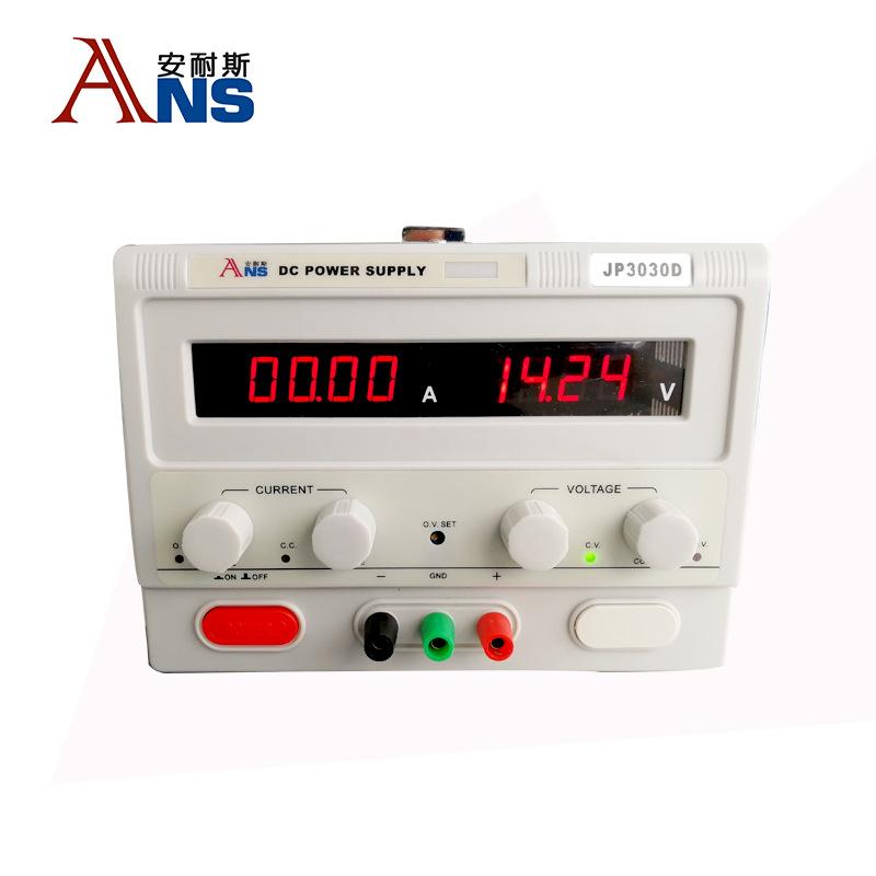 赣州可调电源0-12V1200A断路器触点老化电源