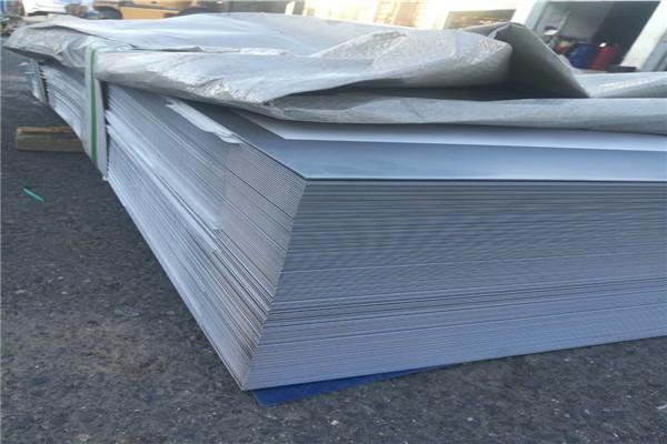 通什不锈钢板多少钱一平方