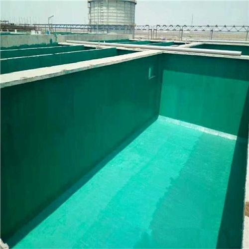 北海新区-乙烯基玻璃鳞片胶泥质量优-重防腐