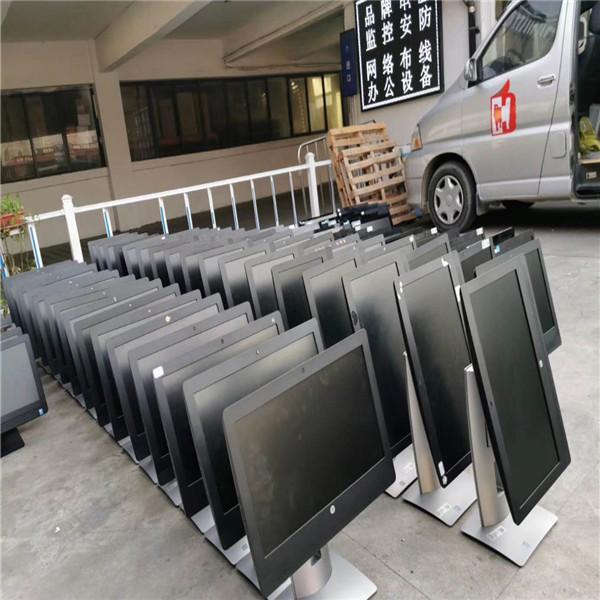 赣州回收二手显示器价格