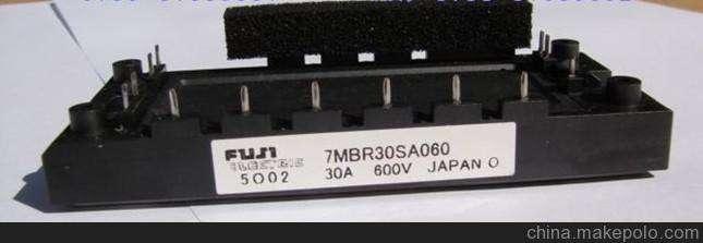 正品行货-艾塞斯MCC19-08IO1B