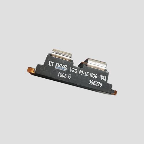 天天低价-艾塞斯MCC255-16io1 250A/1600V/SCR/2U