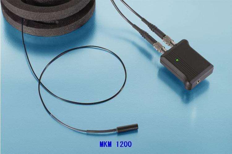 """促销让利-光纤传感器FS-M2 FS2-61PS-2"""""""