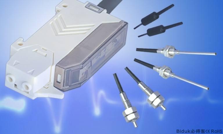 全新原装-光纤传感器KFT1025CA
