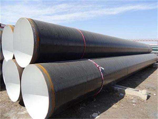 韶关焊接螺旋钢管价格