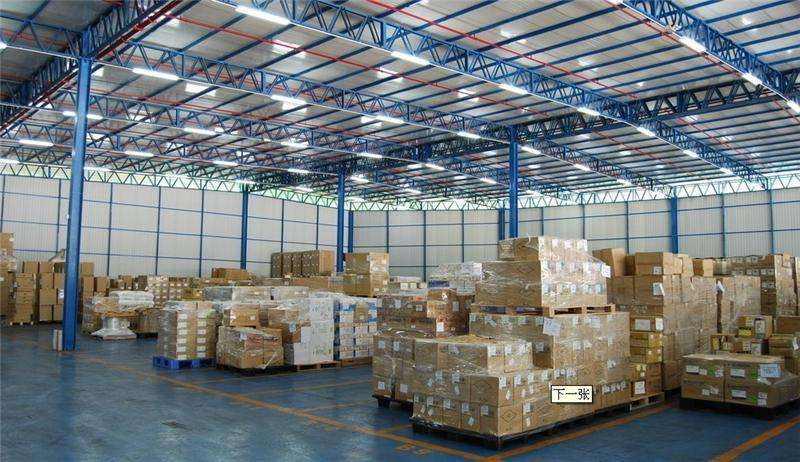 常年回收维修-施耐德PLC:140SDI95300S