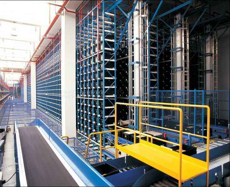 多年经验/维修回收-AB,PLC,罗克韦尔plc模块1746-IC16