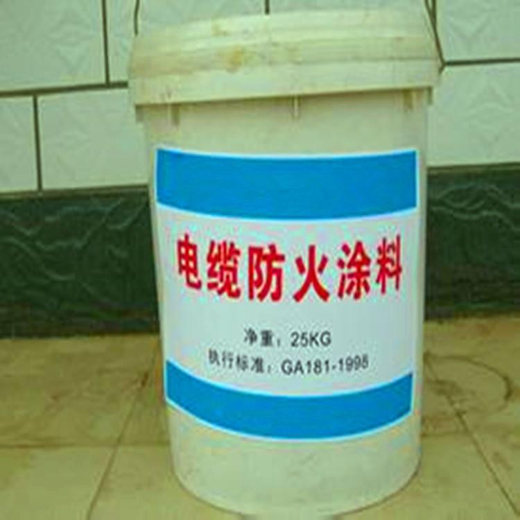 通江防火包品质保证