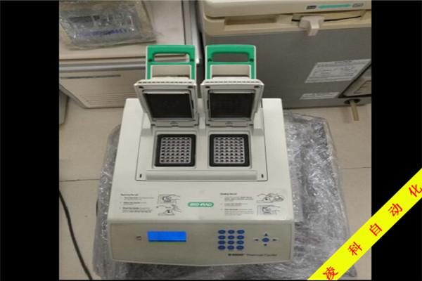 CRC-25PET放射性核素活度仪急速修中心