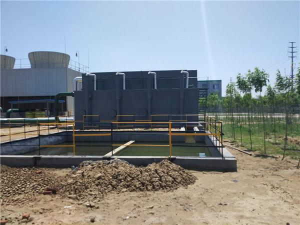 湖南娄底农村净水设备生产厂家
