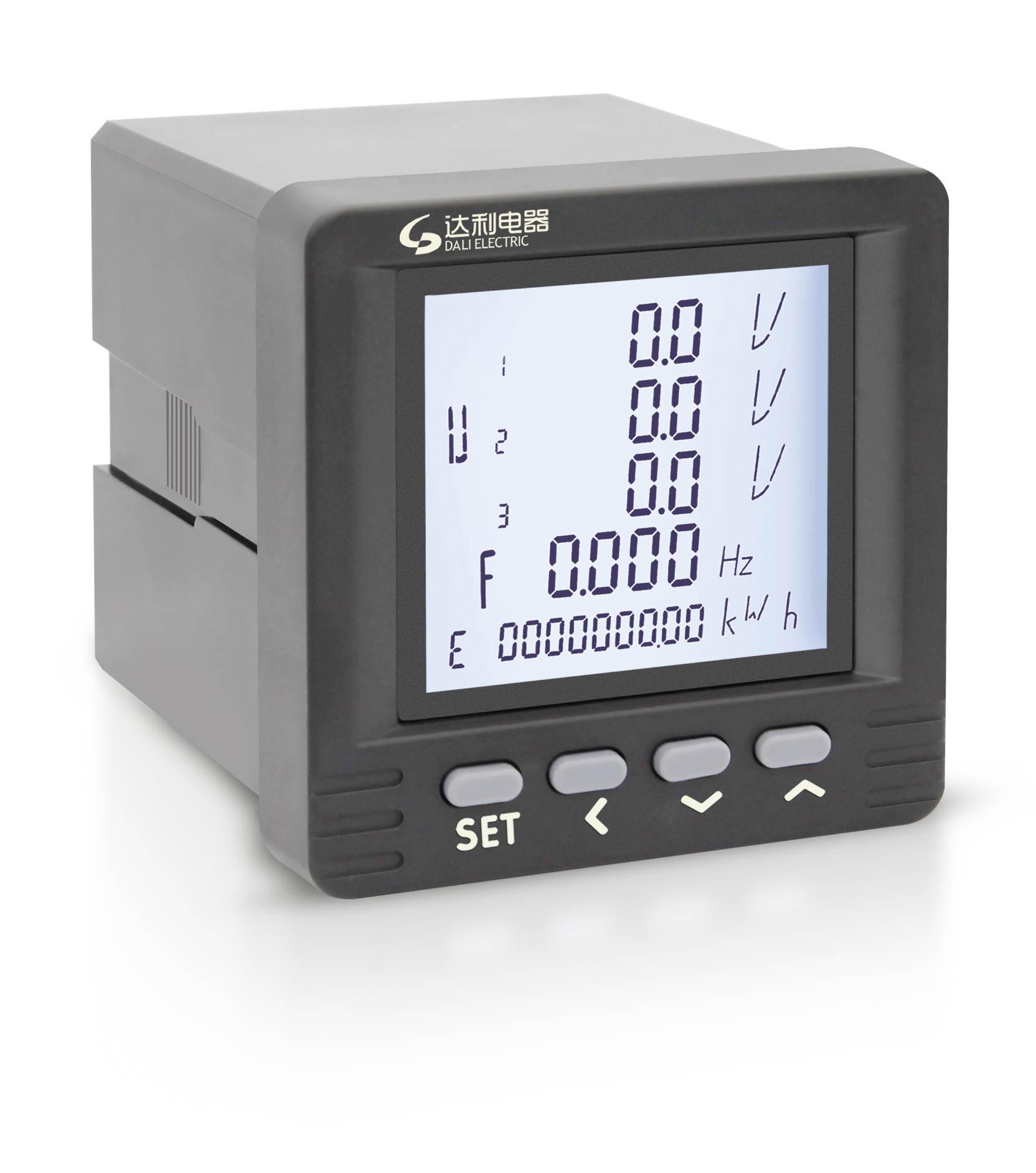 SCR-Y20*3晶闸管模块优质商家