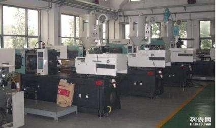 佛山高明五金廠舊設備回收公司上門報價的公司