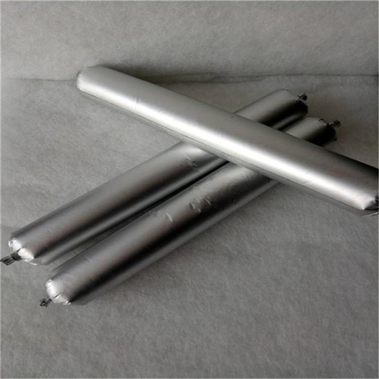 长治伸缩缝双组份嵌缝胶污水厂用-路翔橡胶