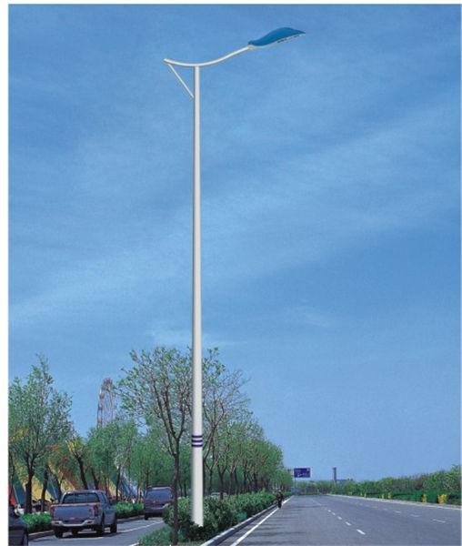 马鞍山市电路灯厂家-马鞍山实力厂家按需定制不加价