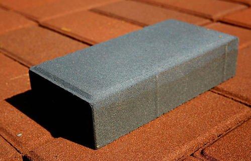 慈溪普通透水砖生产厂家
