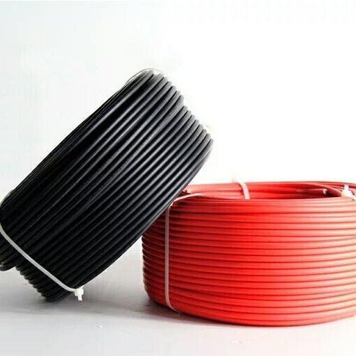 ZR-VV电力电缆在线咨询
