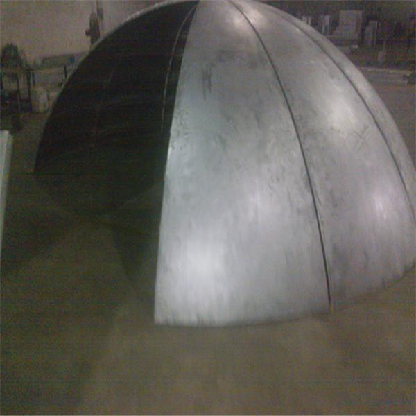 崇左憑祥曲面鋁單板生產廠家