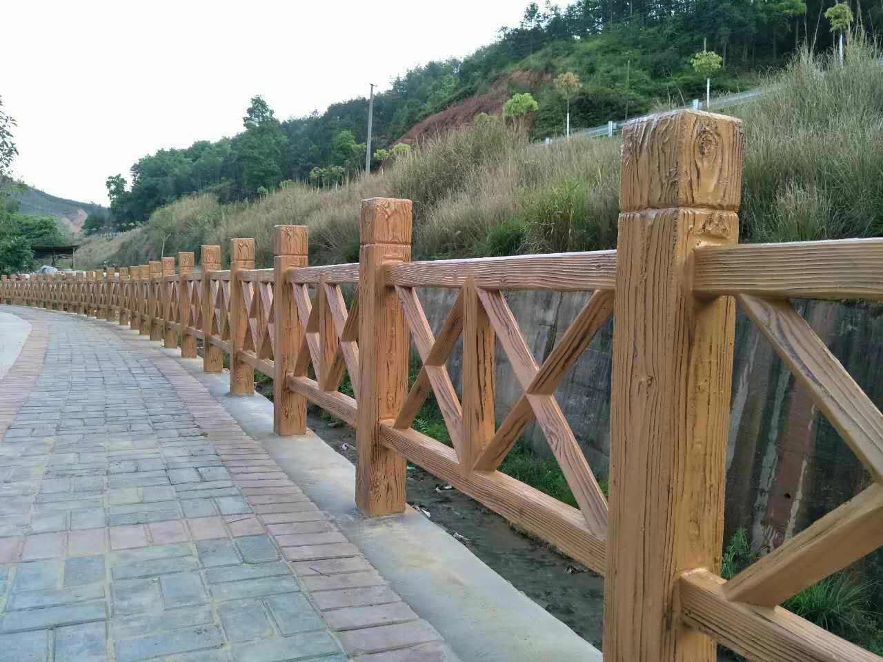 湛江园林假山施工