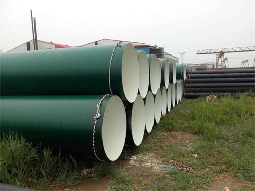任县四油三布防腐钢管厂家联系方式