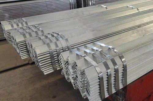 崇左熱鍍鋅角鋼可定做-有限公司