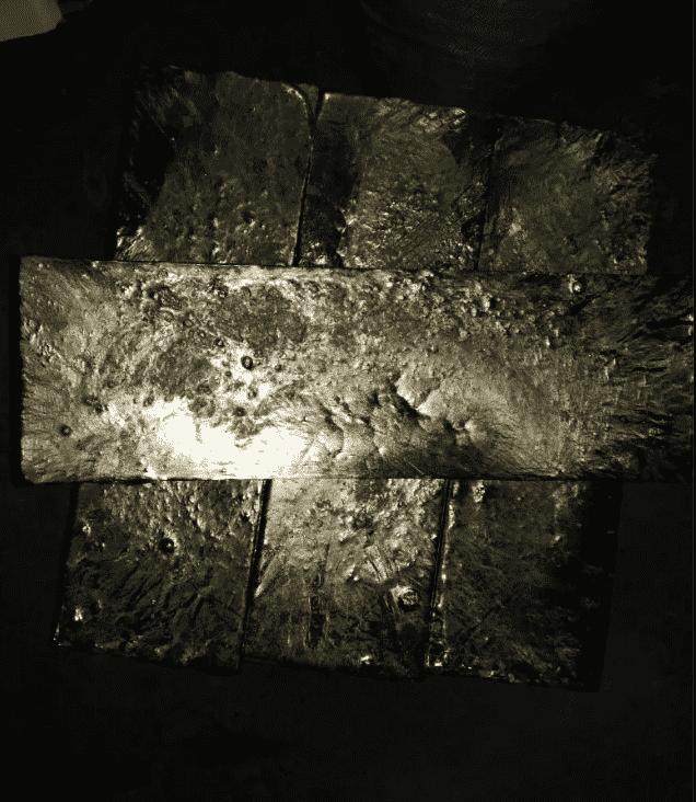 泉州有铅锡渣回收多少钱一斤