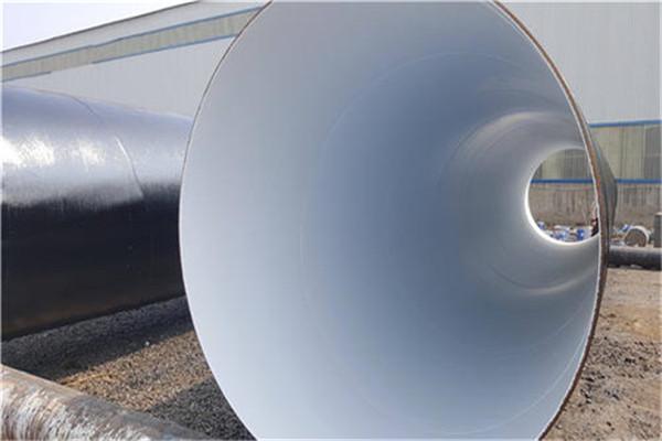 鄂尔多斯市厂家报价1220螺旋钢管价格
