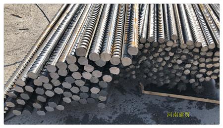 黑河-钢筋带锯床优质服务