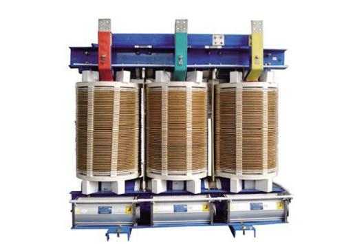 广州黄埔区二手旧变压器回收|旧变压器收购价格